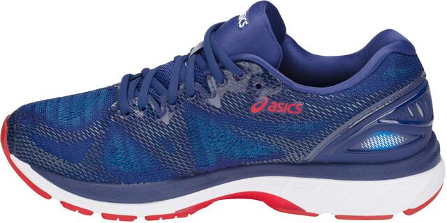 asics Gel Nimbus Imprimer Bleu günstig 20 Chaussures Homme Bleu Imprimer/ Race Bleu günstig kaufen c3ea909 - siframistraleonarda.info